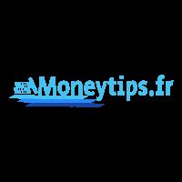 Moneytips.fr